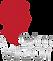 Cyber Vizor ltd - Logo
