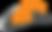 לוגו ספונסר.png