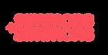 Simmons Wordmark RGB Coral.png