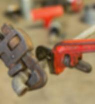 plumbing-585658_1920.jpg