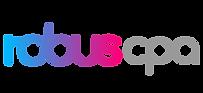 Robus CPA Logo.png