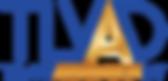 לוגו TLVAD_2019 זהב.png
