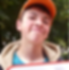 Wout.png