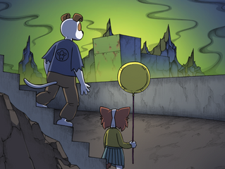 Pages 123-126 (Double update)