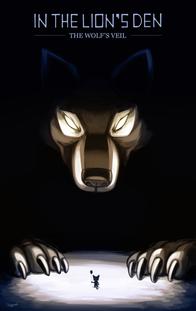 The Wolf's Veil