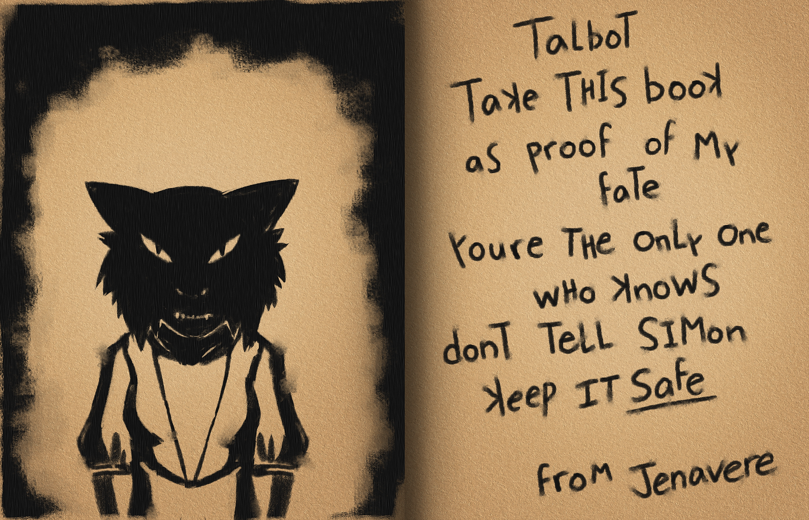 journal entry 10.png