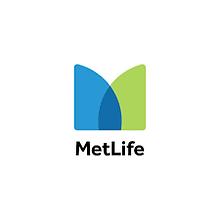 Metlife Insurance Image.png