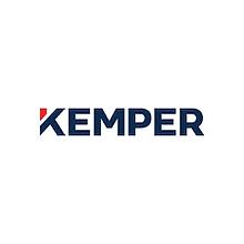 Kemper image.png