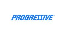 Progressive image.png