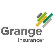grange insurance image.jpg