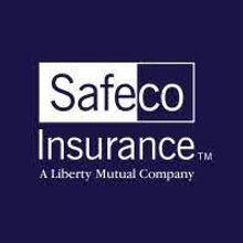 Safeco Insurance Image.jpg