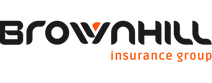 Brownhill-Logo-NEW.png