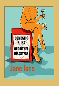 Jane Ions