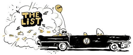 longlist-car-gold-on-white-web.jpg