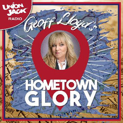 Geoff Lloyd's Hometown Glory