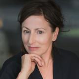Nina Stibbe