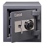All Alert Alarm & Locksmiths Gardall H2 safe