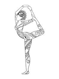 Yoga_Poses-04.png