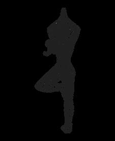 Yoga_Poses-01.png