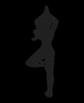 RV Yoga: The Tripping Yogi, Traveling Yoga Teacher