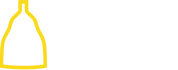 Royston Cave Logo with Text 2.png