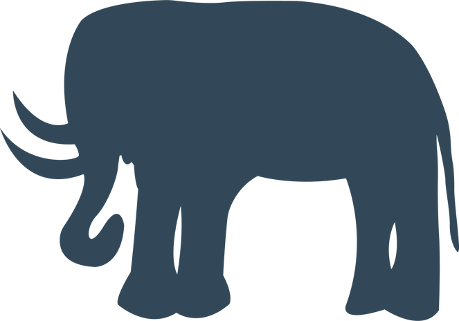 Nicky Elephant Blue.png