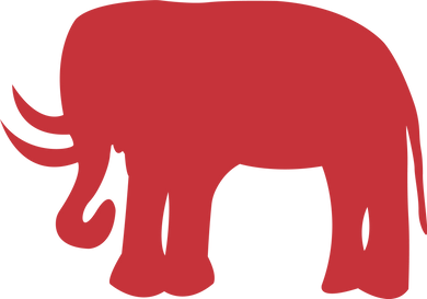 Nicky Elephant Red.png