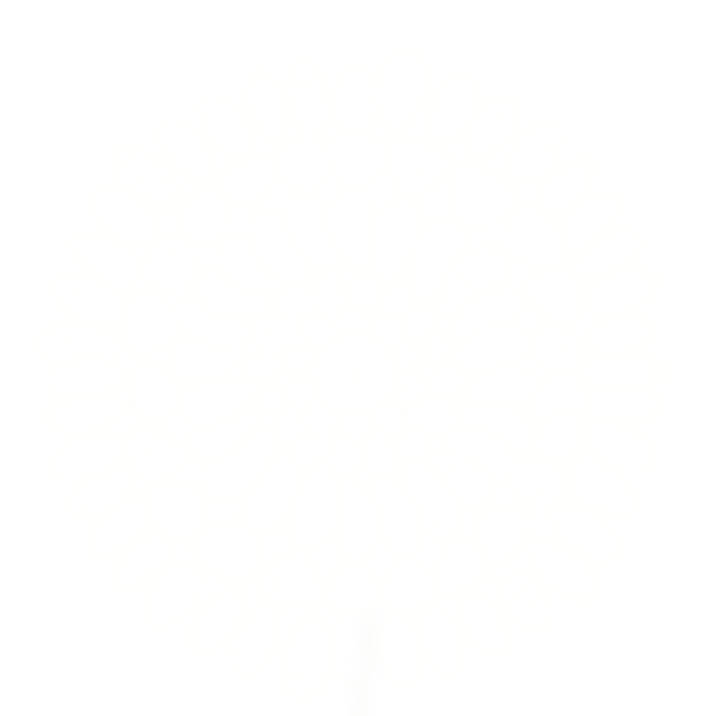 Roundel drawing.png