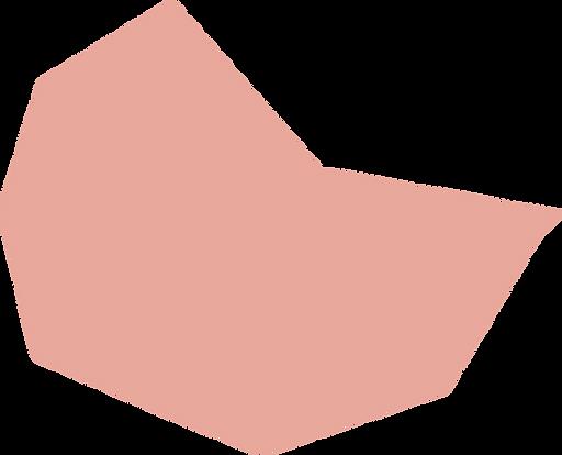 Shape-37.png
