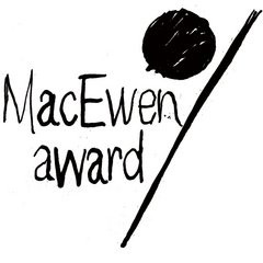 MacEwen Award Commendation
