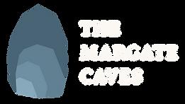Margate-Caves-Logo-Blue.png