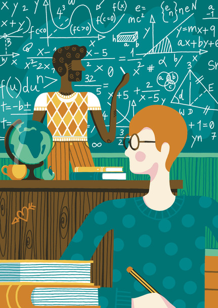 Classroom_Illustration.jpg