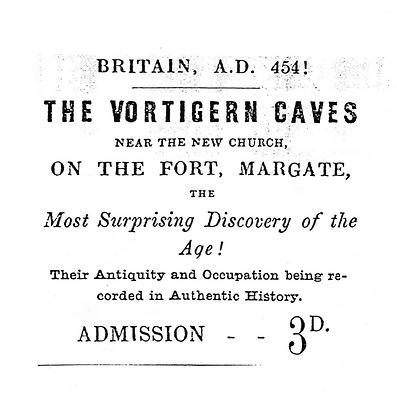 1863 Vortigern.png