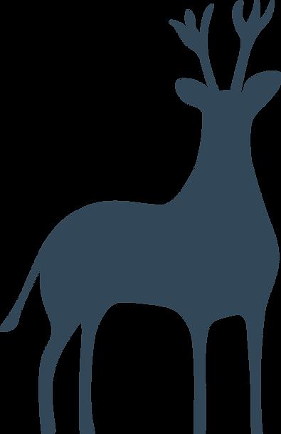 deer dark blue.png
