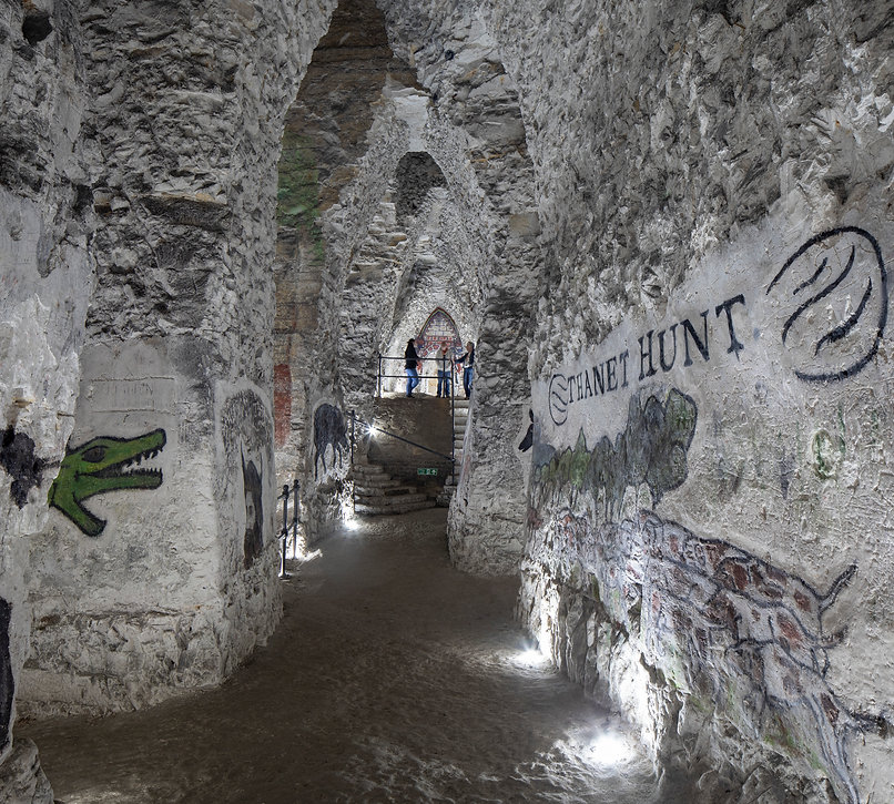 55 Margate Caves.jpg