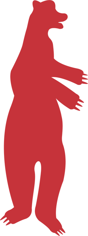 Nicky Bear Red.png