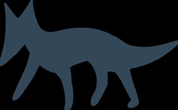 Fox Dark Blue.png