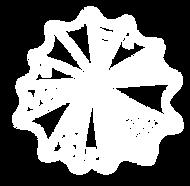 Web Shell