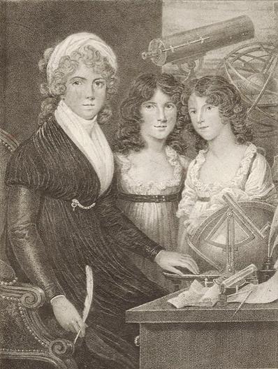 Margaret Bryan and Daughters (1797).png