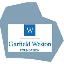 Garfield Weston Grant