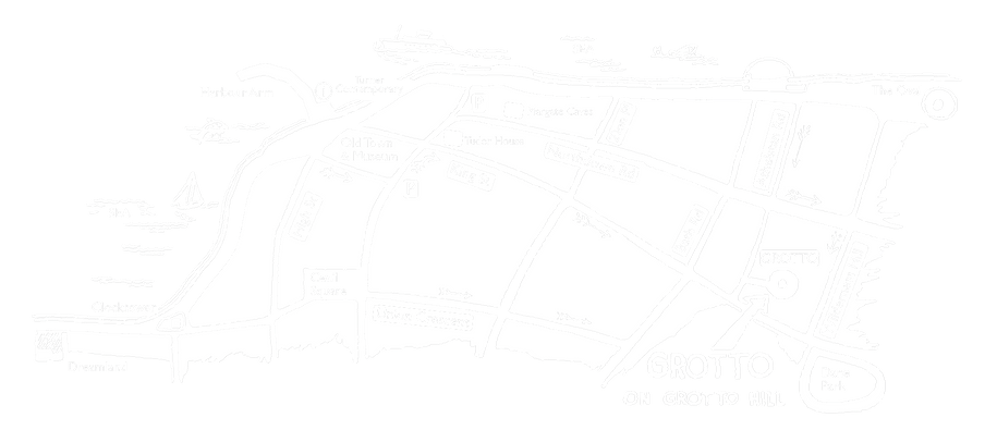 Grottomap2020.png