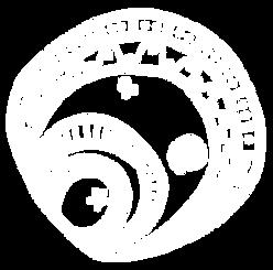 Circle Shell