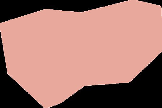 Shape-34.png
