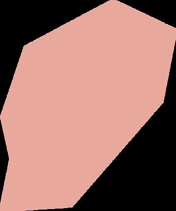 Shape-12.png