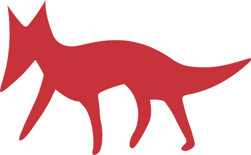 Nicky Fox Red.png