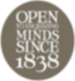 Shell-OpensignforBackWallsmall.png