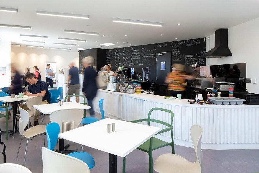 Cafe busy.jpeg