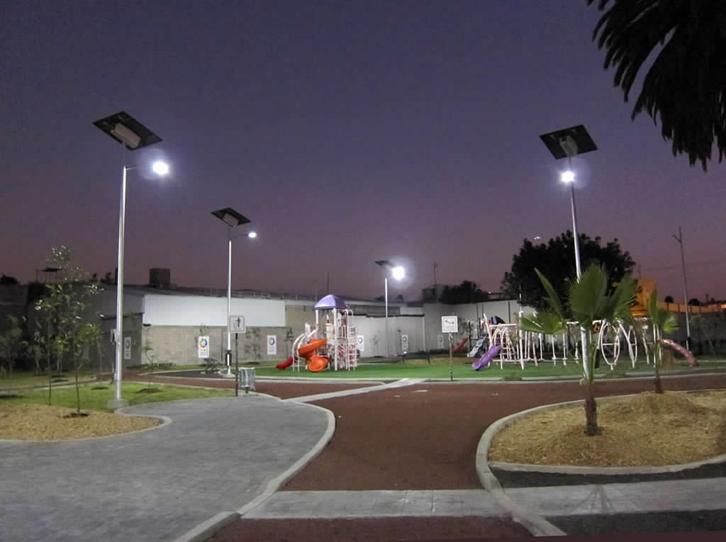 iluminacion-solar.jpg