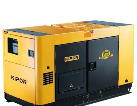 generadores-diesel.jpg