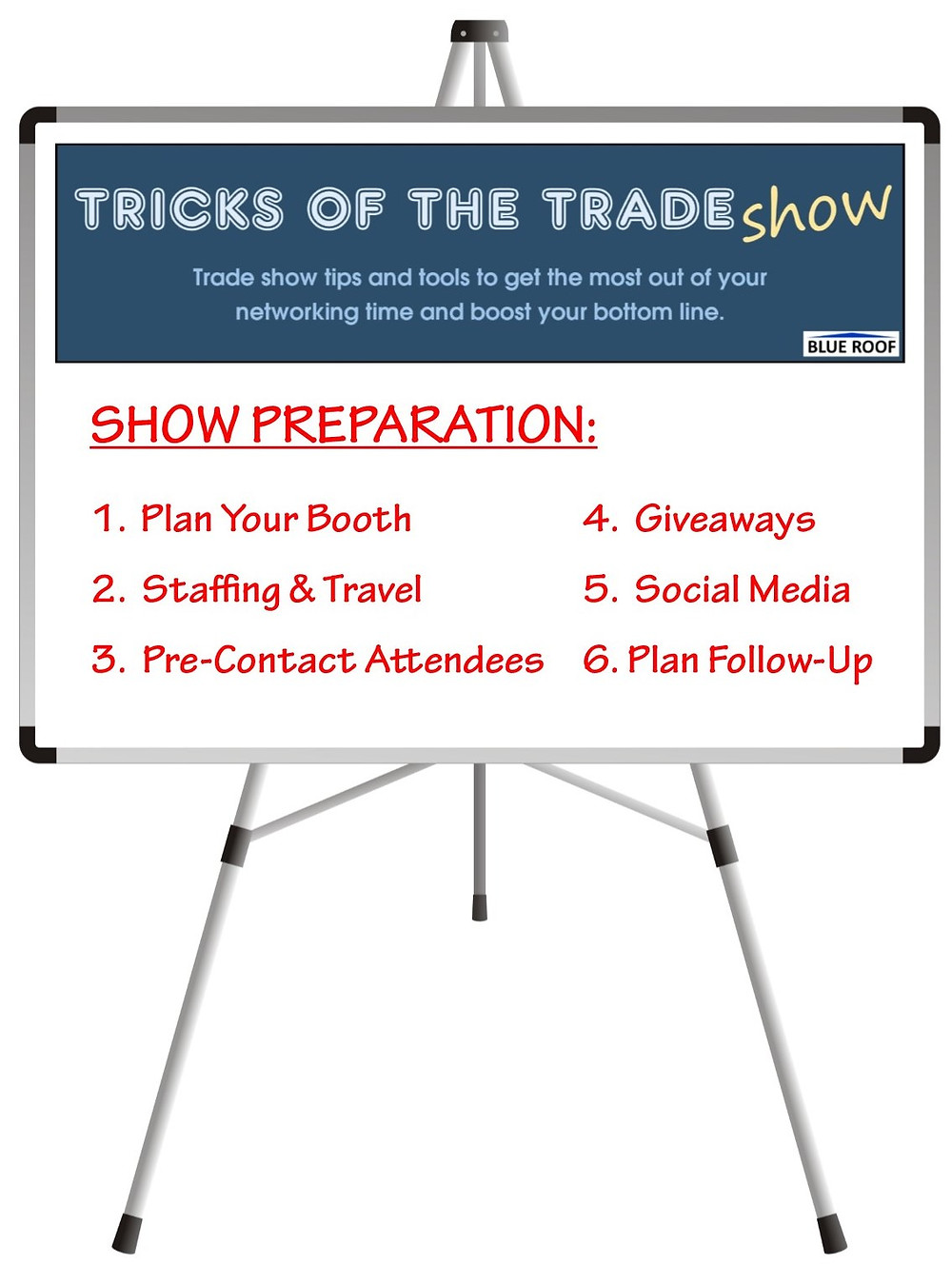 Show Preparation Graphic facebook web.jpg